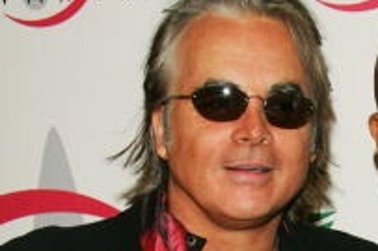 hal ketchum s family announces he has been diagnosed with alzheimer s dementia wbee dementia wbee
