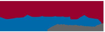 Crosbys logo