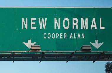 cooper alan
