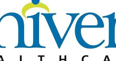 Telemedicine On the Rise During Coronavirus Crisis