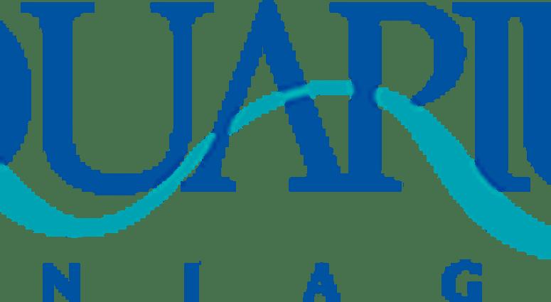 Aquarium of Niagara Announces Opening Plans