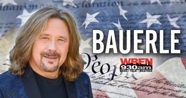 Bauerle 2020