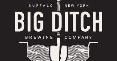 Big Ditch Pursuing Second Site