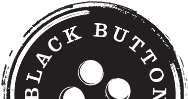 Black Button Plans Partial Re-Opening