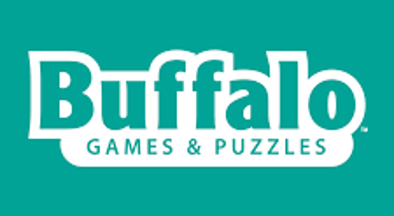 Buffalo Games Partners With BuzzFeed
