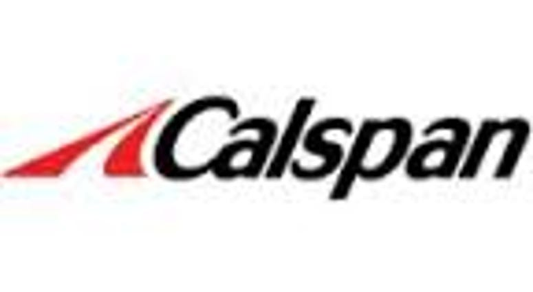 Calspan Parent Makes Another Purchase