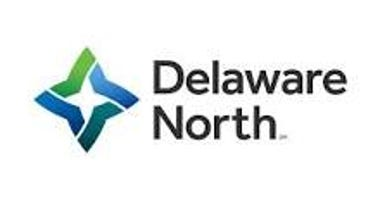 Delaware North Places Much of Workforce On Leave