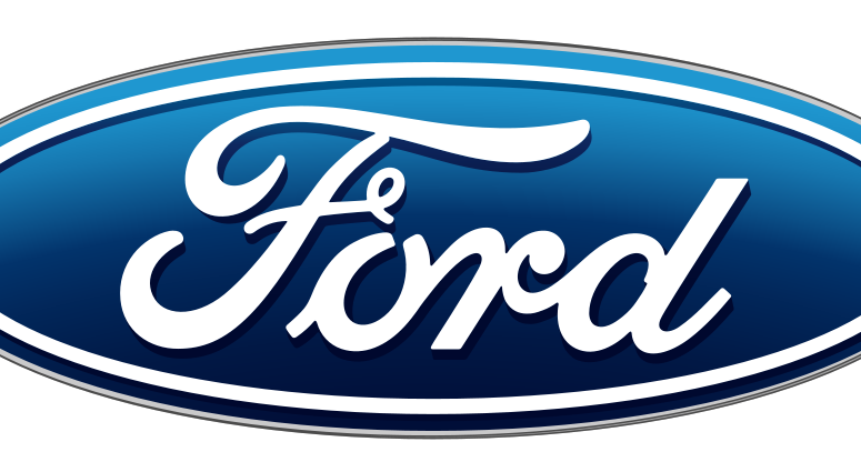Ford Management Changes