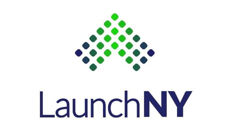 Launch NY Boosting 3AM Innovations