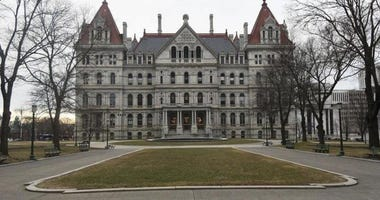 NYS Legislature