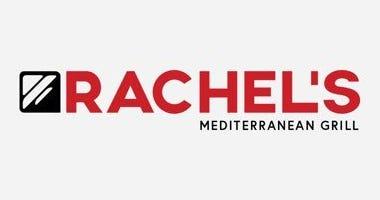 Expansion For Rachels