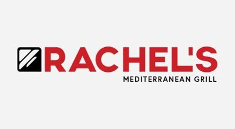 Expansion For Rachels