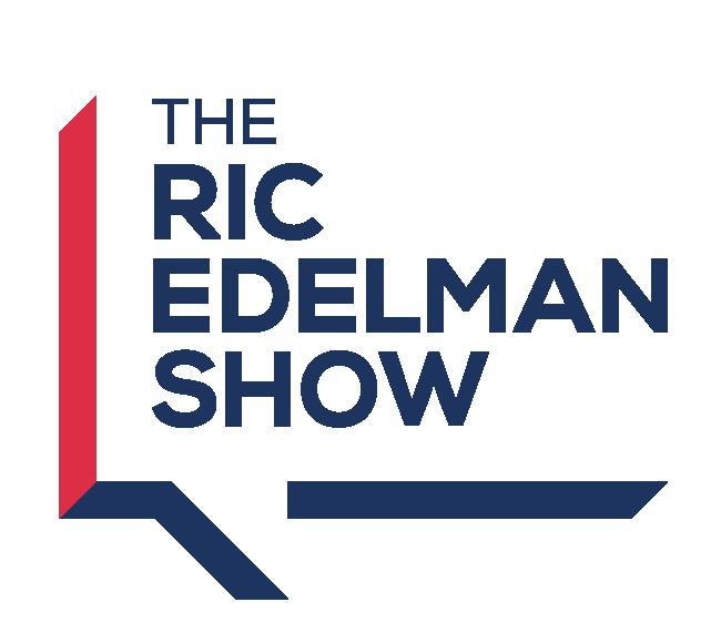 Ric Edelman logo
