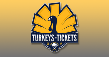 Turkeys for Tickets 2017