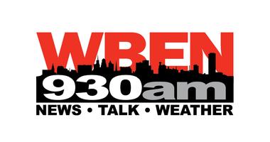 WBEN logo