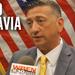 David Bellavia