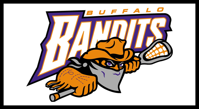 Bandits Lose in Overtime