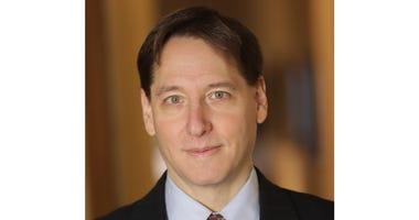 Simon & Schuster names Jonathan Karp as new CEO