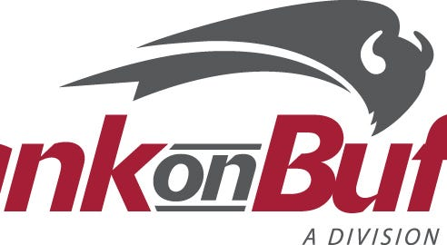 BankOnBuffalo Acquisition of Bank of Akron Gets Regulatory Approval