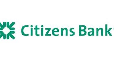 Citizens Bank Providing Small Business Relief