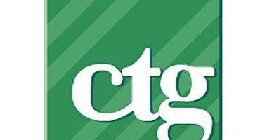 CTG Makes Acquisition