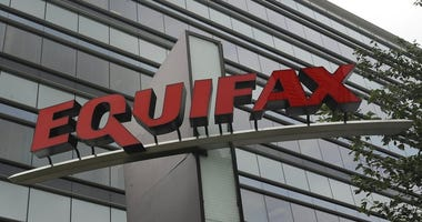 No timeline for cash payouts from Equifax breach
