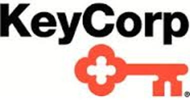 KeyBank Contributes More to COVID Relief