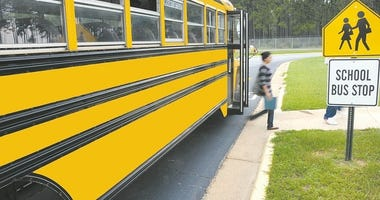 Districts continue to prepare after green light from Cuomo