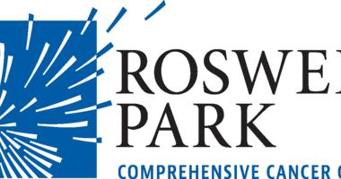 Roswell Park Comprehensive Cancer Center logo