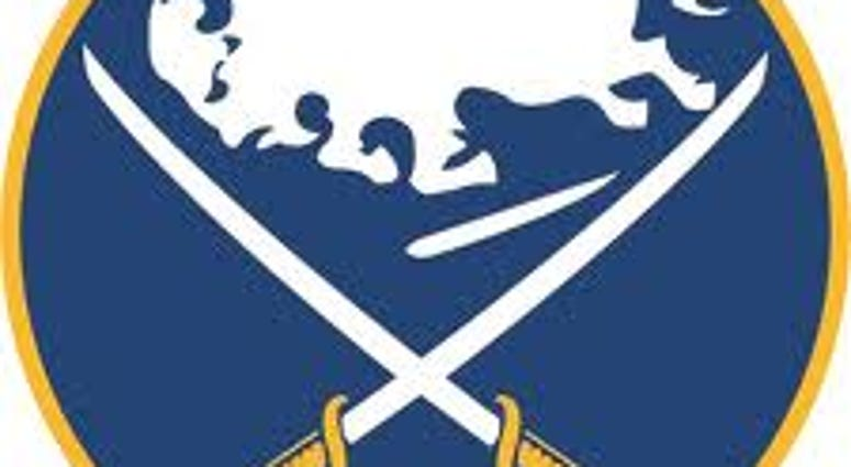 Sabres - WellNow Deal