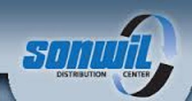 Sonwil Distribution Consolidating On One Campus