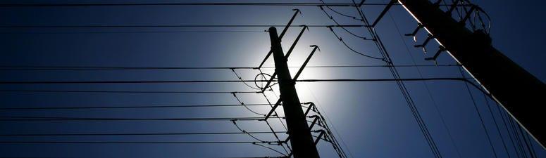 Utilities Prep for Heat's Impact on Power Grid