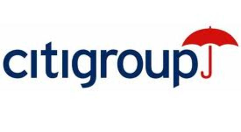 Citigroup Buys CrossPoint Building