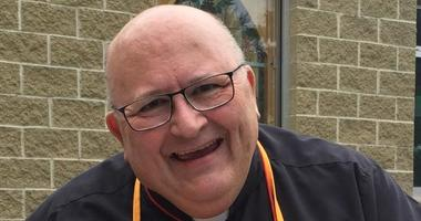 Father Paul Seil