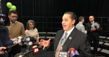 Buffalo Schools Superintendent defends raise to staffers