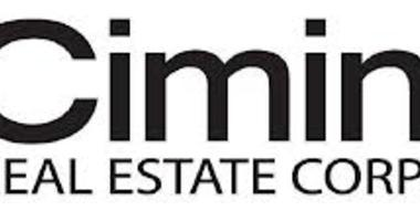 Ciminelli Real Estate Corp