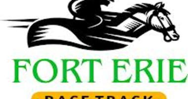 """Fort Erie Race Track Planning On """"Dogging It"""" This Summer"""