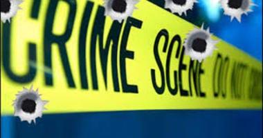 Arrest in Niagara Falls Murder