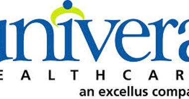 Univera Grant For Roswell
