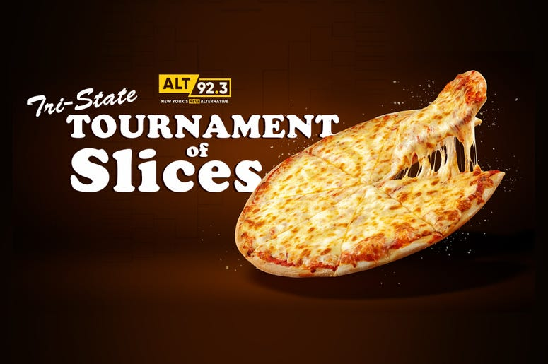 Tri-State Tournament of Slices