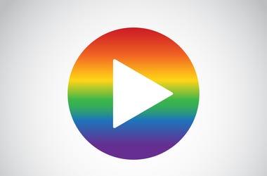 NYC Pride: OutCinema