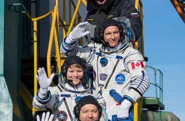 NASA MOONTUNES