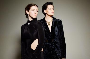 Overcoats DL