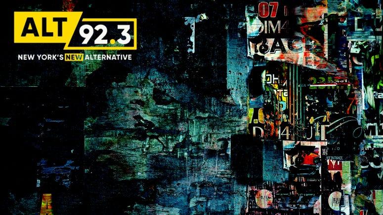 ALT 92.3 Zoom BG2