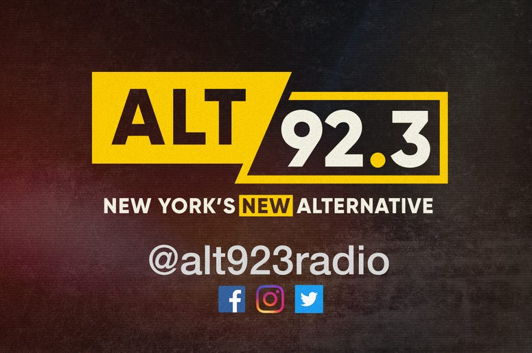 @ALT923Radio