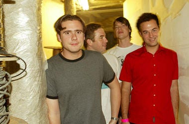 FBF Jimmy Eat World