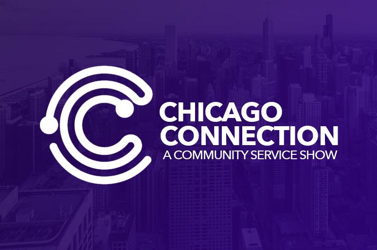 Chicago Connection//Entercom Chicago