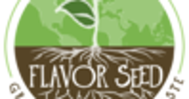 Flavor Seed