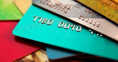 People Are Throwing Away Stimulus Debit Cards Thinking It's Junk Mail
