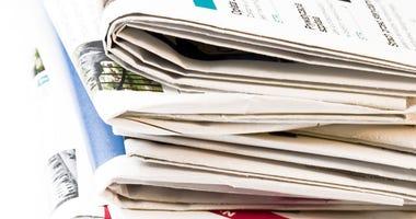 Misleading Headlines Distort Truth